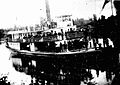 Onward steamboat 1867.jpg