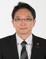 Oono Keitaro (2017).png