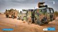 Opération Barkhane - engineering trucks.png