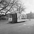 Opdracht Columbia-film, reclame tram, Bestanddeelnr 920-1665.jpg