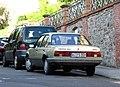 Opel Ascona 1.6 S GLS rear.jpg
