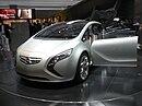 Opel Flextreme.JPG