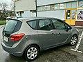 Opel Meriva B.jpg