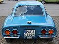 Opel gt 1970 heck.JPG
