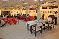 Opening Ceremony - 55th Dum Dum Salon - Indian Museum - Kolkata 2012-11-23 2021.JPG