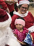 Operation Santa Claus (Togiak) 161115-Z-NW557-320 (31049193415).jpg