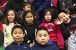 Operation Santa Claus returns to St. Mary's 151205-F-YH552-048.jpg