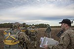 Operation Toy Drop 2015 151203-A-LC197-872.jpg