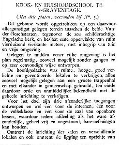 Opmerker vol 31 no 6 article 1 column 1.jpg
