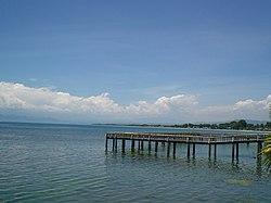 Opol, Misamis Oriental waterfront2.JPG