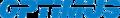 Optimus SA logo.png