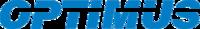 Optimus SA logo