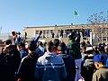 Oran protests.jpg