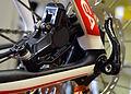 Orbea Avant Complete bike (16459349448).jpg