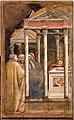Orcagna, cacciata di gioacchino dal tempio, 1345 ca.jpg