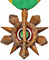 Order of the Wounded (Syria).jpg