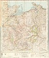 Ordnance Survey One-Inch Sheet 107 Snowdon, Published 1953.jpg