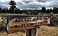 Oregon Badlands Wilderness -- Ancient Juniper Trail (26746648942).jpg