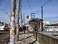 Orekhovo-Borisovo Yuzhnoye District, Moscow, Russia - panoramio (32).jpg