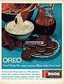 Oreo cookies ad1961.jpg