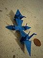 Origami-cranes-tobefree-20151223-222217.jpg