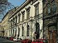 Original Hungarian Parliament.jpg