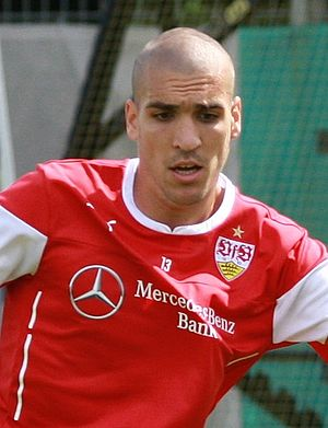 Southampton F.C. Player of the Season - Oriol Romeu is the current holder of both the Southern Daily Echo and the club's Southampton F.C. Player of the Season awards for the 2016–17 season.