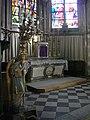 Orléans - église Saint-Donatien (19).jpg