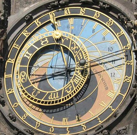 f114269c4 تاريخ آلات قياس الوقت - Wikiwand