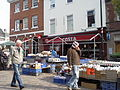 Ormskirk Market 1.jpg