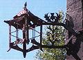 Ornate Lamp - Eglinton.jpg
