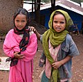Oromo Girls in Ethiopia.jpg