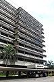 Ortigas Building.JPG
