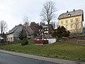 Ortspyramide Gelenau-Mitte (1).jpg