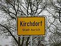 Ortsschild kirchdorf.jpg