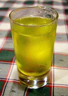 Botella De Agua Orujo - Wikipedia, la ...