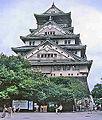 Osaka Castle 1.jpg