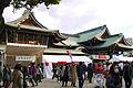 Osakatenman-gu Osaka Japan02-r.jpg