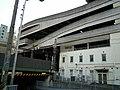 Osakauehonmachi Station - panoramio.jpg