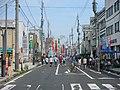 OsakiCity.JPG