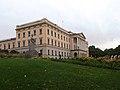 Oslo, Det Kongelige Slott (3).jpg