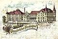 Osnabrück Vereinshaus (alte Stadthalle).jpg