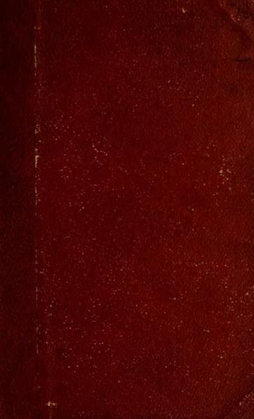 File:Ossian - Œuvres complètes, 1842, trad. Lacaussade.djvu