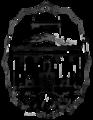 Ossolineum logo (1983).png
