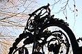 Ostenfriedhof-Dortmund-2009-0025.JPG