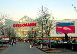Ostermann Witten Witten : ostermann unternehmen wikipedia ~ Yasmunasinghe.com Haus und Dekorationen