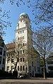 Ostmannturm Bielefeld 20130504.jpg