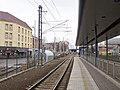 Ostrava, 231.jpg