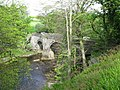 Oswald's Bridge - geograph.org.uk - 1295003.jpg