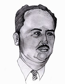 Image illustrative de l'article Oswaldo López Arellano